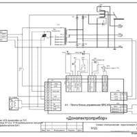 Ремонт инверторного сварочного аппарата своими руками фото 510