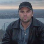 Андрей Владимирович Салимов