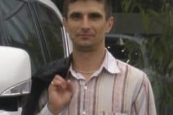 Илья Иванович Бородин